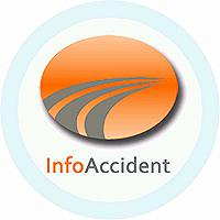 infoaccident